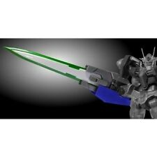 New BANDAI THE ROBOT SPIRITS GN Sword III Japan Import F/S S0372