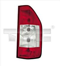 Tail Light Rear Lamp Right Fits MERCEDES Sprinter W904 W903 2002-2006 Facelift