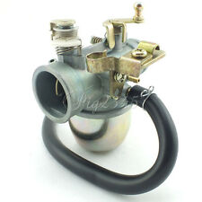Carburetor For Yamaha Golf Cart Gas Car G1 2 Cycle Stroke Engine 1983-1989 Carb