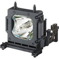 Sony LMP-H210 Projector Lamp with OEM Original Philips UHP bulb inside