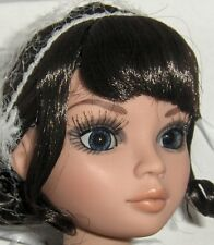 Ellowyne JUST IN TIME Nude Doll Only - Sold Out