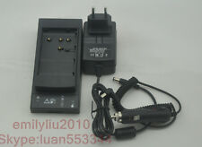NEW G GKL112 Charger for LEICA GEB121 and GEB111 Battery