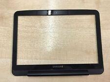 Samsung Chromebook XE500C21 LCD Screen Bezel Surround Trim BA75-03051A