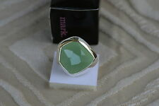 Mark ~Rock Out Ring~ Adjust to Fit Most by Avon