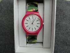 New Xhilaration Quartz Ladies Watch