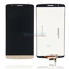Replacement LCD Display Touch Screen Digitizer for LG G3 D855 D850 VS985