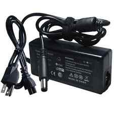 AC Adapter Charger Power Supply For HP PROBOOK 4430S 4530S 6360B 6460B LAPTOP