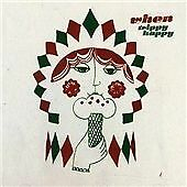 When - Trippy Happy (CD 2007) NEW/SEALED