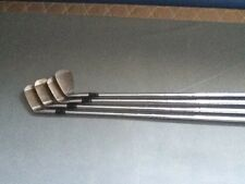 Yamaha FD-20 Golf Clubs