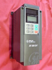 GE FUJI AF-300 G11 6KG1143001X1B1, TPA-G11S (2E3)