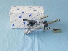 Pompa Frizione Toyota Yaris  1.0 50 Kw 31420-16020 Sivar T334316