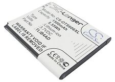 NEW Battery for Alcatel One Touch View CAB1500008C1 Li-ion UK Stock