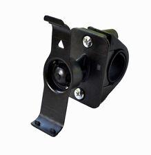 BKT25X5+GN032: Handlebar Mount & Cradle for Garmin Nuvi 2555LT 2555LMT 2595LMT