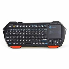 Mini-Wireless-Bluetooth-3-0-Keyboard-w-Mouse-Touchpad-for-Windows-Android-iOS-X