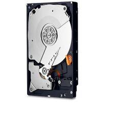 """Western Digital 1 TB Hard Drive Disk - 64MB Cache 3.5"""" 7200RPM SATA 6 Gb/s"""