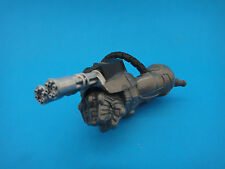 Mandroid Right Arm Piece Marvel Legends BAF Captain America Winter Soldier HTF