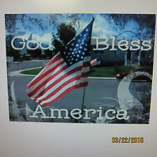 Best Of American Patriotic Songs QRS Pianomation CD