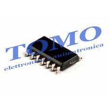 CD4066BM CD4066 CD 4066 SMD interruttore digitale 4 canali