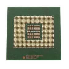 Intel Sockel 604 CPU Xeon E7320 Quad-Core 2130MP/4M/1066 - SLA69