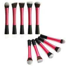 New Pro Cosmetic Makeup Brush Foundation Eyeshadow Powder Blush Kabuki Make Up