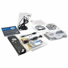 NEW HP Express Card Digital Analog TV Tuner Kit - RM438AV