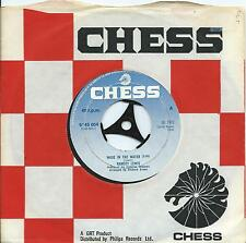 Ramsey Lewis:Wade in the water/Ain't that peculiar:UK Chess:Northern Re-Issue