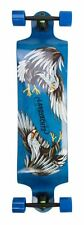 "Landyachtz switch 40"" Eagle 2016 Longboard Completo"