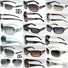 D G Sunglasses  sunglasses fashion eyewear in brand dg eyewear ebay