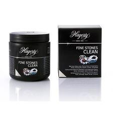 Hagerty Fine Stones Jewel Clean nettoyant joyaux Plongée Brillant pour