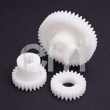 Imperia - 3pc Drive Gear Kit (Plastic) v2