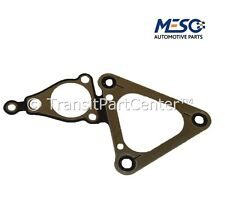 TIMING CHAIN COVER REAR GASKET FORD TRANSIT MK6 2000-2006 2.4