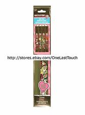 MONSTER HIGH Removable BINDER LABELS 5 Sheets LAGOONA+DRACULAURA+CLAWDEEN+FRANKI
