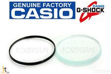 CASIO G-Shock AWG-100 Original Crystal / Crystal Gasket AW-590 AW-591 AWG-101