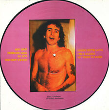 AC/DC - Trip Wires (Picture Disc Vinyl)