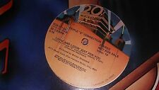 """Triple """"S"""" Connection-Got To Get Your Number-12""""-Promo"""