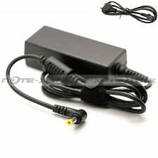 CHARGEUR Acer Aspire One Happy 2 Red Libro Principal Adaptador De Cargador 725 D