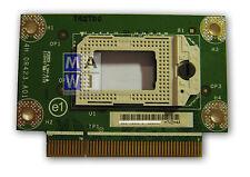 Original Acer DMD placa bd.x1130p/Board 55.k060q.004 5e.0r423.001