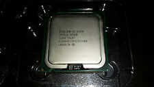 Intel Xeon 06 X3350 LGA775 2.6Ghz 4 Core Processor SLAX2