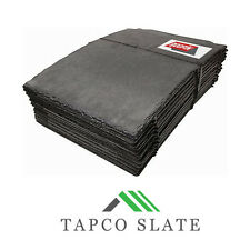 25 x Tapco Slates Grey 804 (Only £1.90 Each) Ideal for Tiled Conservatory Roofs