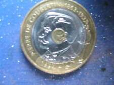 20 francs 1994  Pierre de Coubertin  (mc2730)