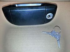VW EUROVAN EXTERIOR DOOR HANDLE - NEW