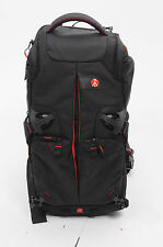 Manfrotto Pro-Light 3N1-25 Camera Backpack                                  #044