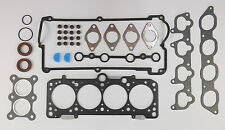 HEAD GASKET SET VW GOLF GTi PASSAT 2.0 16V ABF 1992-98 VRS