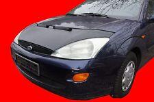Ford Focus 1 1996-2004  Auto CAR BRA copri cofano protezione TUNING