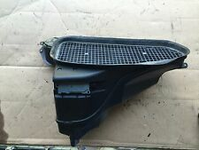 MERCEDES-BENZ OEM S430 W220 FRONT RIGHT CABIN AIR INLET INTAKE CASE BOX HOUSING