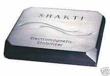 Shakti Innovations Electromagnetic Stabilizer The Stone New!