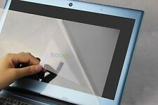 "17.3"" 16:9 Anti-Glare wide Screen Protector for laptop notebook 382.5 x 214.5 mm"