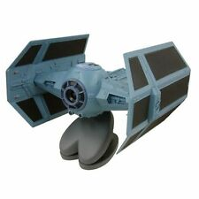 STAR Wars Darth Vader Tie Fighter PC WEB CAM