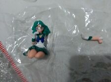 sailor moon DESK BANDAI SAILOR NEPTUNO NEPTUNE  MICHIRU TENOU TENO