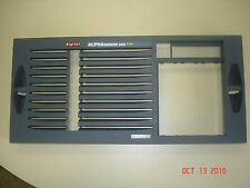 70-33178-01 ALPHASERVER 800 R/M FRONT BEZEL, VERY CLEAN,  74-51611-01